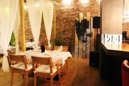 51 4 ресторан астана (3)
