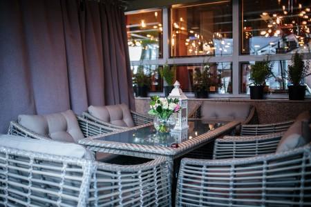 ресторан лапша астана (1)