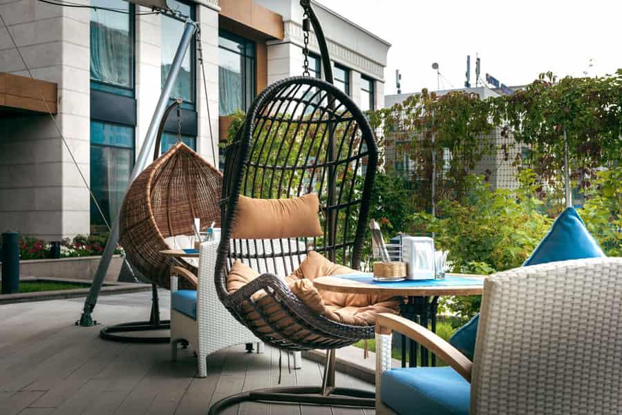 O'16 syrahana Summer terrace